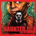 "Haunted Life ""Declaration"" CD"