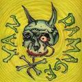 Van Damage - S.T CD