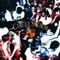 Circle storm - Character Assassin CD