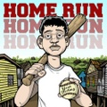 【セール!】Homerun / Your destiny CD