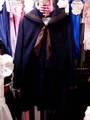 【BIGサイズ】竜ヶ崎第二高校 冬服&中間セーラーSET
