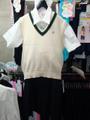 【訳あり】日本大学第一高校 夏服SET