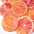 三重県産 ブラットオレンジ【無添加】