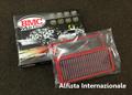 BMCリプレースメントフィルター FB540/20
