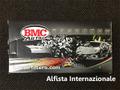BMCリプレースメントフィルター FB703/20