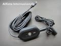 Bluetoothハンズフリーキット