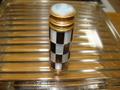 マルセル・フランク(フランス製)香水スプレー