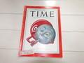 TIME Magazine(コカコーラワールド特集):1950 MAY/15号