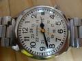ブローバー アキュトロン:Bulova Accutron 218 Rail Road(鉄道時計)コレクターアイテム