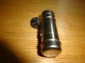 WW2米軍トレンチ・ライター(キャップタイプ)
