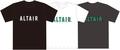 Apple Clash T-shirt