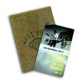 デイヴ平尾トリビュートパーティ記念カードセット