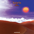 CD「Tangerine Sun」 / ZZK