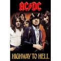 AC/DC        ポスター