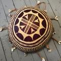 カラバシュシェイカー   人気の民族楽器