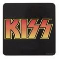 KISS/キッス      コースター