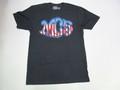 US ROCK ユーエスロック USロックTシャツ(MC 5 ブラック)