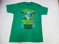 US ROCK ユーエスロック USロックTシャツ(Grateful Dead グレイトフルデッド グリーン)