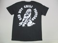 US ROCK ユーエスロック USロックTシャツ(Red Hot Chili Peppers レッド ホット チリ ペッパーズ ヌード)