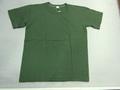 ENTRY SG エントリーエスジー エクセレントウィーブTシャツ(イングリッシュグリーン)