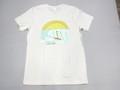 CUTE SURF キュートサーフ サーフィバーディTシャツ (ジェリーロペス)