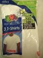 FRUIT OF THE LOOM フルーツオブザルーム 半袖3PTシャツ