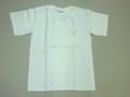 GOOD WEAR グッドウェア 半袖ポケ付ヘヴィTシャツ(ホワイト)