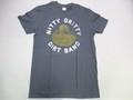 US ROCK ユーエスロック USロックTシャツ(Nitty Gritty Dirt Band ニッティー グリッティー ダート バンド )