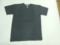 ENTRY SG エントリーエスジー エクセレントウィーブTシャツ(スモーキーブラック)