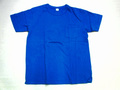 MAYO SPRUCE メイヨースプルース 半袖ヘヴィTシャツ(ブルー)