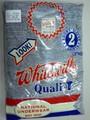 WHITESVILLE ホワイツビル 半袖2PTシャツ(グレイ)