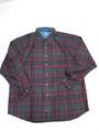 PENDLETON ペンドルトン ウールロッジシャツ(COMMING HVNTING)