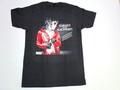 US ROCK ユーエスロック USロックTシャツ(ジョーン ジェット)