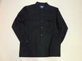 PENDLETON ペンドルトン ウールボードシャツ(ブラック)