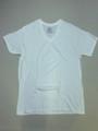FRUIT OF THE LOOM フルーツオブザルーム 半袖Vネック3PTシャツ
