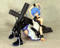 十字架のレイ 組立キット