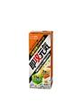 即攻元気ドリンク 11種のビタミン&3種のミネラル オレンジエナジー風味 200ml 24本セット