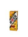 即攻元気ドリンク アミノ酸&ローヤルゼリー 栄養エナジー風味 200ml 24本セット