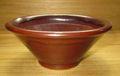 すり鉢(小鉢)