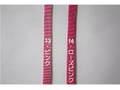 フルオーダー*セット  羽ピンク