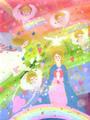 ☆2017年6/2日(金)・3日(土)エンジェル*ナビゲーションB=女神*マスター2days 集中コース