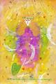 ◆『ケルトの創世の女神ダナ』~ゴールデンシード*クリエーション~◆ ◆豊穣の女神「アバンダンティア」アバンダンス・レイ◆ 対面セッション