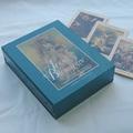 天使の祝福カード