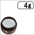 [4g]【CGA19s】カルジェル/ダイアモンド「まもなく消費期限切れ」SALE(50%OFF)