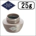 [25g]【Gloss Gel】バイオジェル/UVトップジェル (UVtop-Gel)