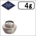 [4.5g]【164】バイオジェル/Platinum Ring