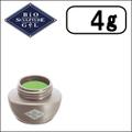[4.5g]【135】バイオジェル/Appletini