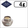 [4.5g]【168】バイオジェル/Gilded Blue