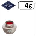 [4.5g]【94】バイオジェル/Royal Red