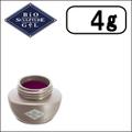 [4.5g]【61】バイオジェル/Violet